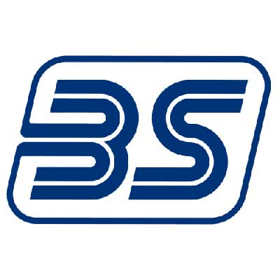 logo_besalco