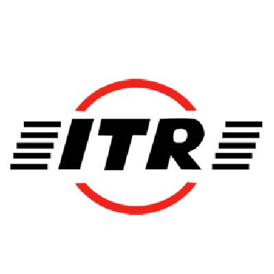 logo_itr