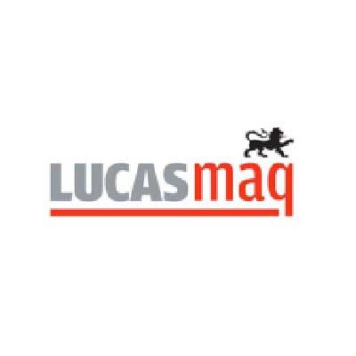 logo_lucas