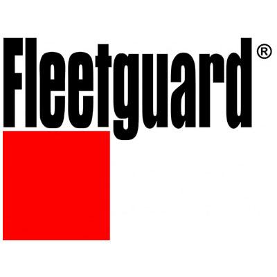 logo_fletgard